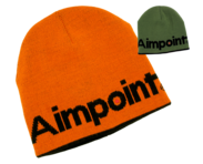 Aimpoint® ORANGE / GRÖN Toppluva