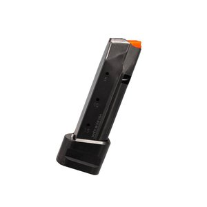 Shield Arms S15 +5 Magazine Extension