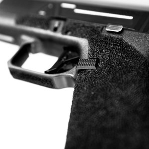 Shield Arms G43X/ G48 EMR Mag Release