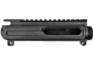 Shield Arms SA-15 Stripped Lower/Upper Combo