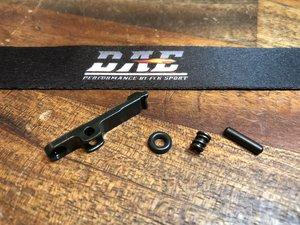 LWRC I Rifle Extractor Kit 5.56