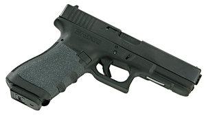 Glock Grip Tape Gen4