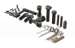 Strike Industries Enhanced Lower Parts Kit AR15