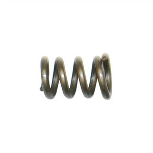 AR15 Extractor Spring