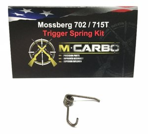 MCARBO MOSSBERG Parts