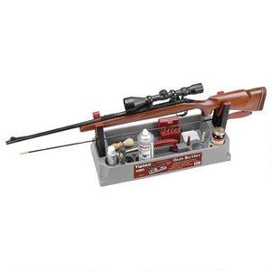 Tipton Gun Butler Rengöringsställ för Kulgevär