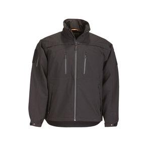 5.11 Sabre Jacket 2.0