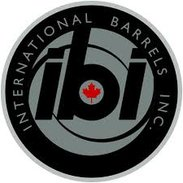 International Barrels