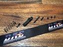 CMMG Parts Kit, Bolt Maintenance, MkG/MkGs