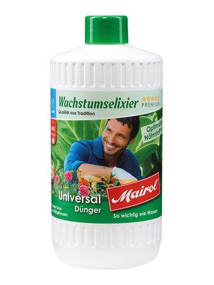 Mairol Universal-Dünger Liquid 250 ml