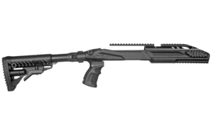 M4 PRO kolv Ruger 10/22