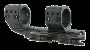 Spuhr QDP-4046 Cantilever QD Mount 34mm