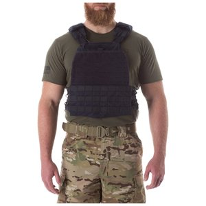 5.11 TacTec Plate Carrier, Crossfit, Viktväst