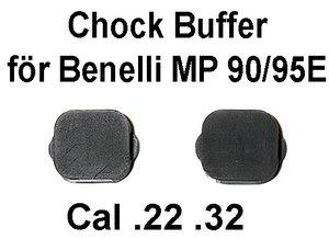 Benelli SHOK BUFFER