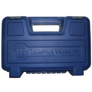 S&W Plastic Handgun Case