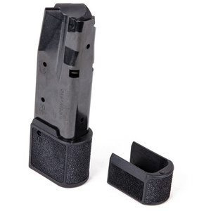 Magasin SIG P365 9x19 15 rd