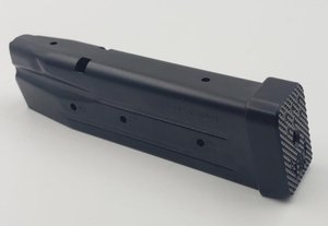 Henning SIG P320 X5 PRO LEGION Series Base Pad