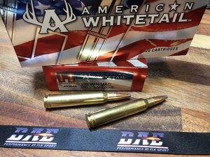 Hornady .300 Win Mag Interlock SP 180 grain