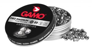 Gamo Pro Magnum Penetration, 5,5mm