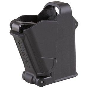 UpLula universal Loader, Magasin 9mm upp till .45