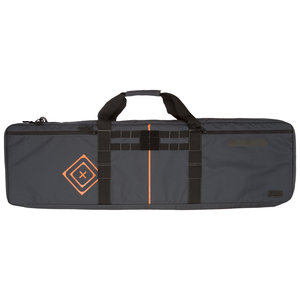 "5.11 42"" Shock Rifle Case"