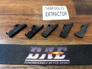 Tanfoglio Extractor