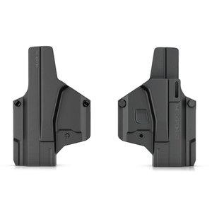 IMI Holster MORF-X3 Glock