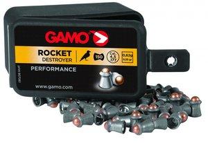 Gamo Rocket 5,5mm