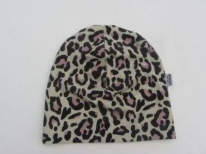 Finleopard