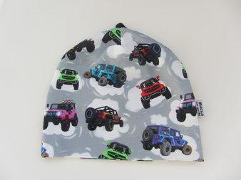 Jeepar