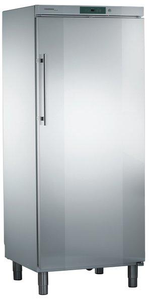 Kylskåp Liebherr GKv 5760