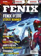 Fenix nr 4, 2020
