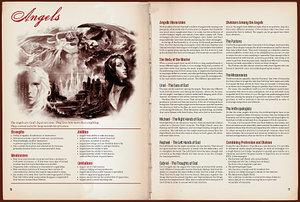 Best of Fenix Volume 3 (pdf)