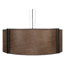 CALGARY Ceiling lamp