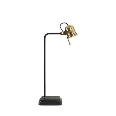 LEIPZIG Table Lamp