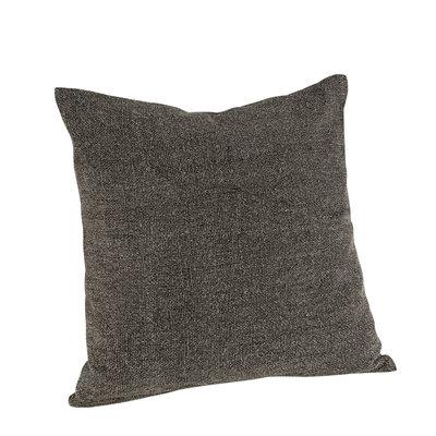 SOLA GREY Cushioncover