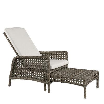 TAMPA CLASSIC Sunchair