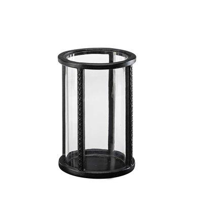 MENDOZA Lantern Small