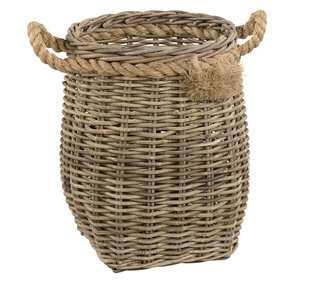 PALMA Basket S