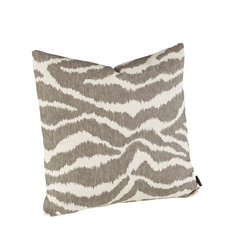 WILDCAT THUNDER Cushioncover