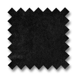 TRUMAN  Black