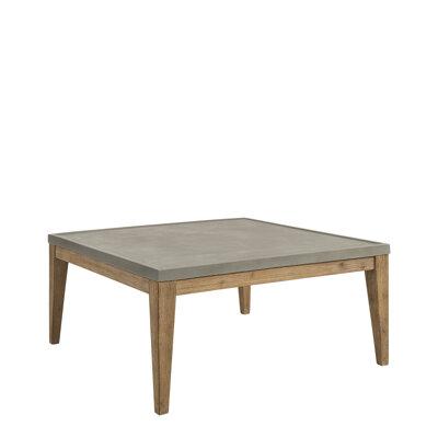 DACOTA Coffee table