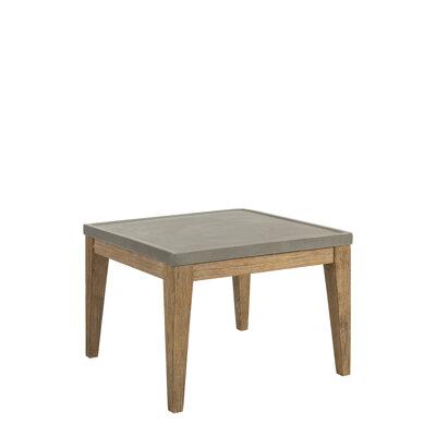 DACOTA Side table