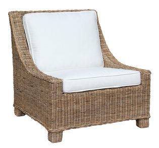 MADISON Loungechair