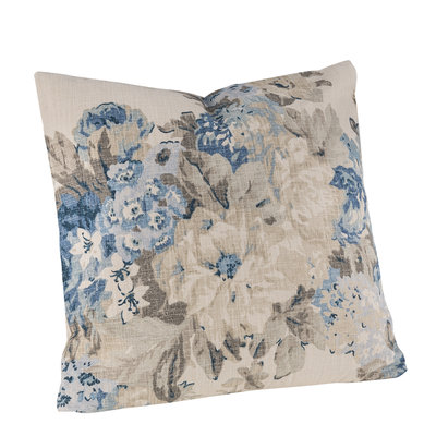 JULIET BLUEBELL Cushioncover
