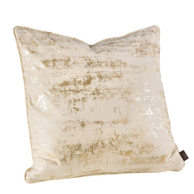 MOONLIT OYSTER Cushioncover
