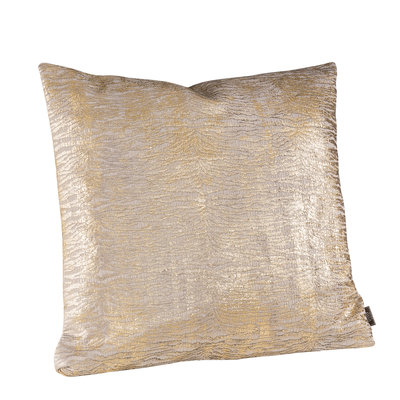 SUN-GLEAM PEWTER Cushioncover