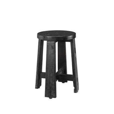 VAIL Stool/Side table