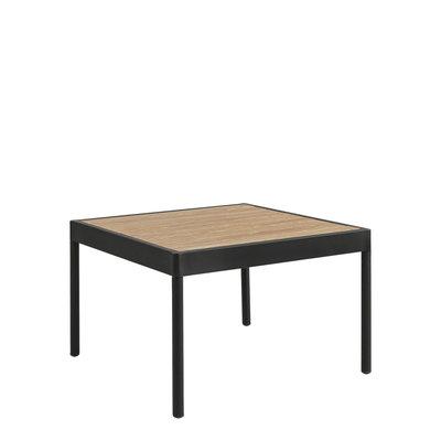 ESTEPONA Side table
