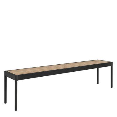 ESTEPONA Console table